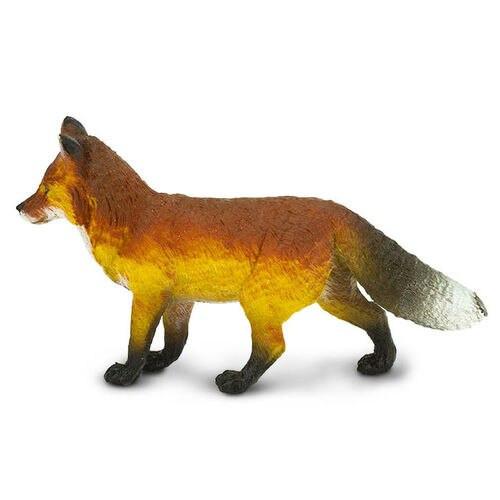 Safari Ltd Fox