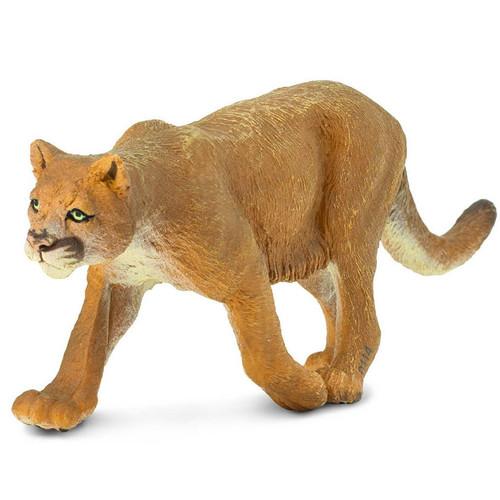 Safari Ltd Mountain Lion