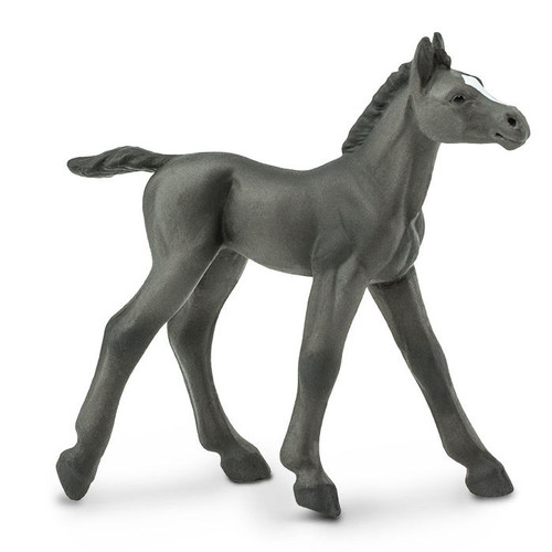 Safari Ltd Arabian Foal
