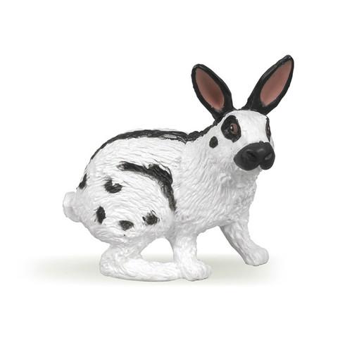 Papo Rabbit