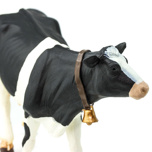 Safari Ltd Holstein Cow
