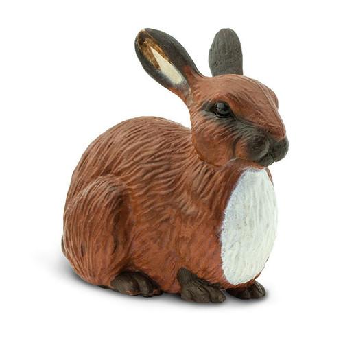 Safari Ltd Rabbit