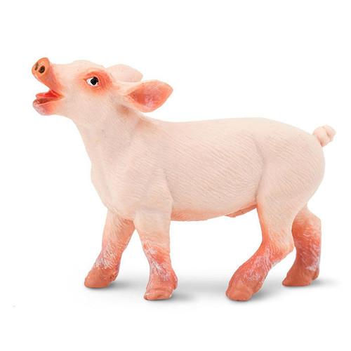 Safari Ltd Piglet
