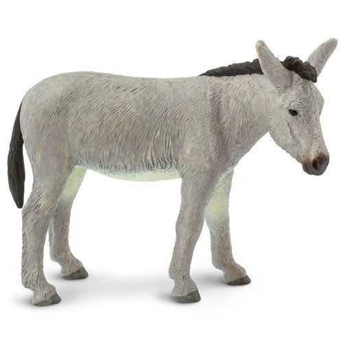 Safari Ltd Donkey