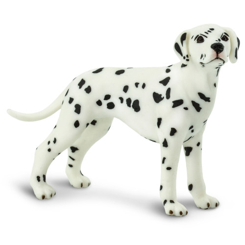 Safari Ltd Dalmatian
