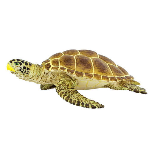 Safari Ltd Loggerhead Turtle