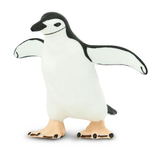 Safari Ltd Chinstrap Penguin