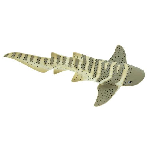 Safari Ltd Zebra Shark