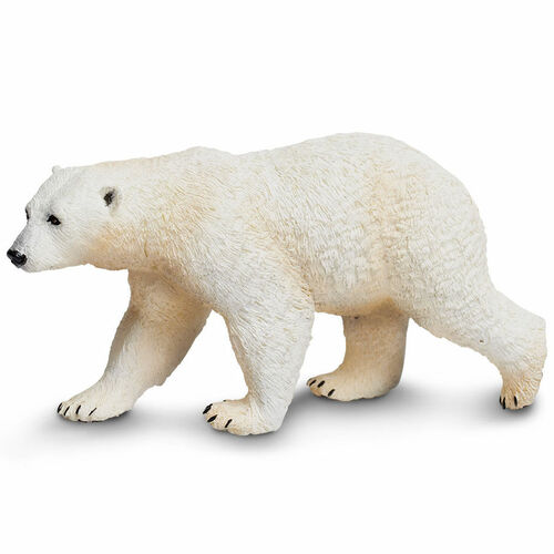 Safari Ltd Polar Bear