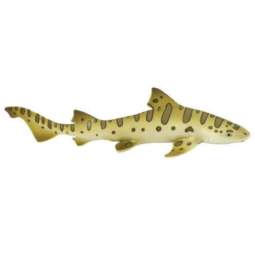 Safari Ltd Leopard Shark