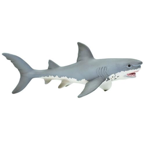 Safari Ltd Great White Shark