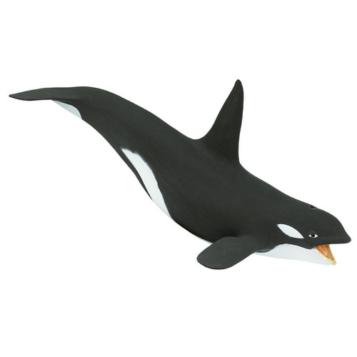 Safari Ltd Killer Whale
