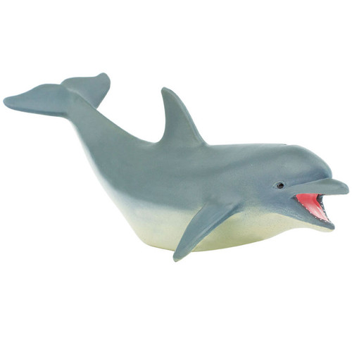 Safari Ltd Dolphin