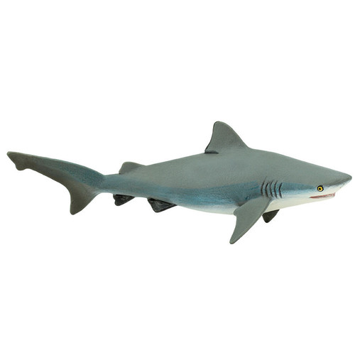Safari Ltd Bull Shark