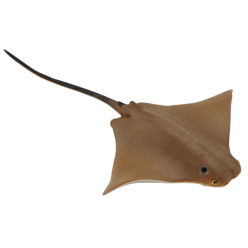 Safari Ltd Cownose Ray