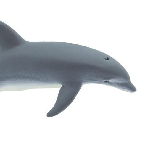 Safari Ltd Bottlenose Dolphin Monterey Bay Aquarium
