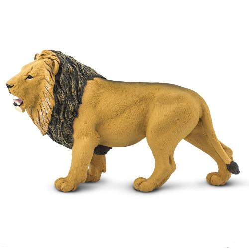 Safari Ltd Lion Jumbo