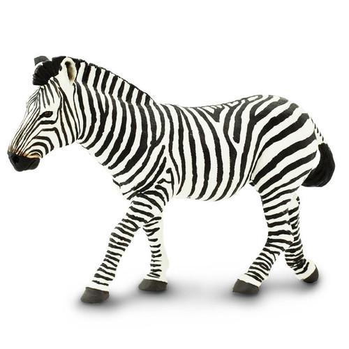 Safari Ltd Zebra Jumbo