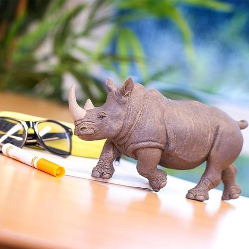Safari Ltd White Rhino Jumbo