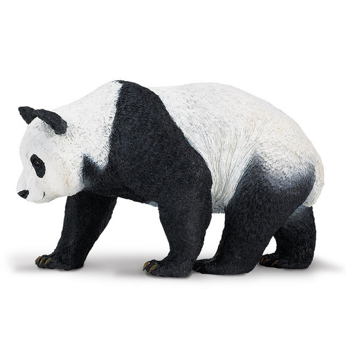 Safari Ltd Panda Jumbo