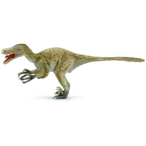 CollectA Velociraptor Deluxe Scale