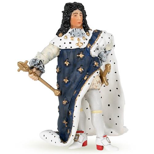 Papo Louis XIV