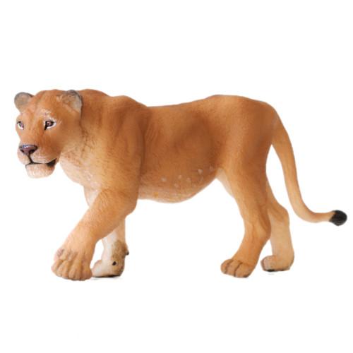 Papo Lioness