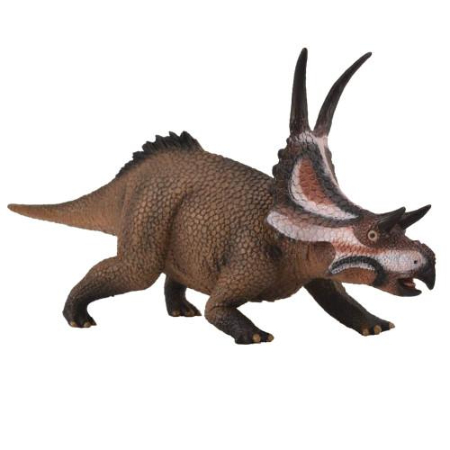 CollectA Diabloceratops