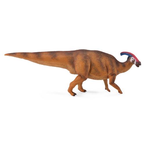 CollectA Parasaurolophus Deluxe Scale