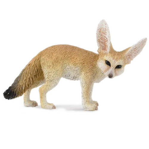 CollectA Fennec Fox