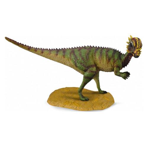 CollectA Pachycephalosaurus