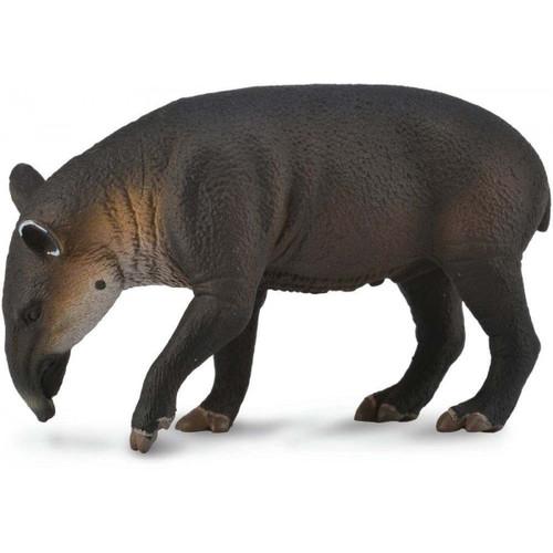 CollectA Bairds Tapir