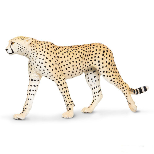 Safari Ltd Cheetah Jumbo