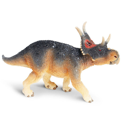 Safari Ltd Diabloceratops 2013