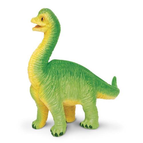 Brachiosaurus Baby 2013
