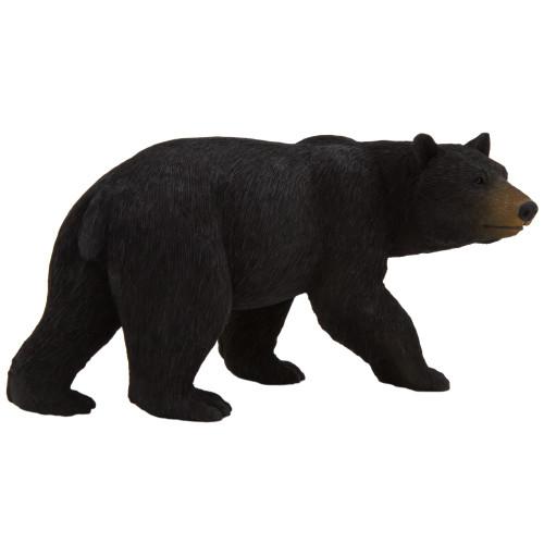 Mojo American Black Bear
