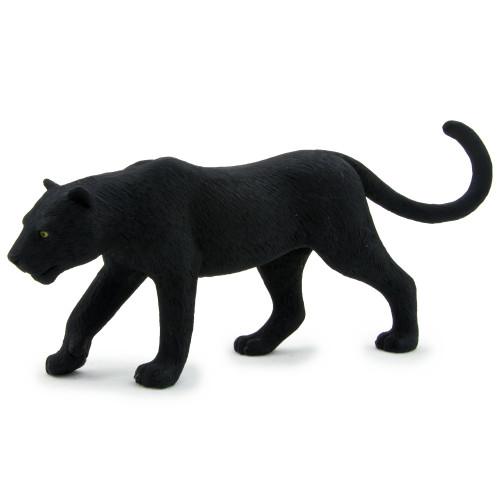 Mojo Black Panther