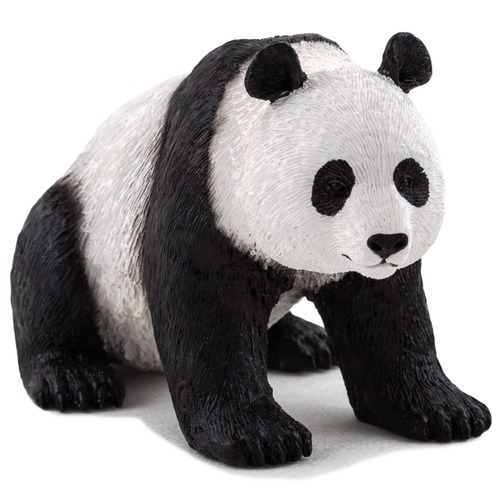 Mojo Giant Panda