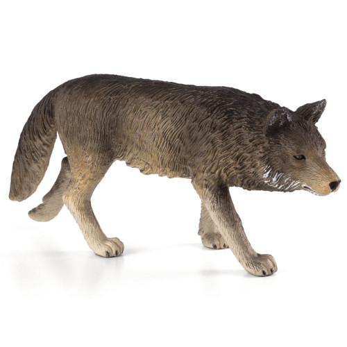 Mojo Wolf Hunting