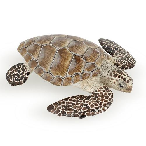 Papo Loggerhead Turtle