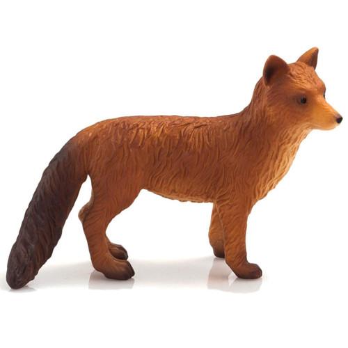 Mojo Red Fox 387028