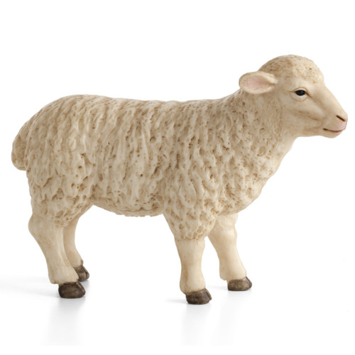 Mojo Sheep Ewe new colour 2020