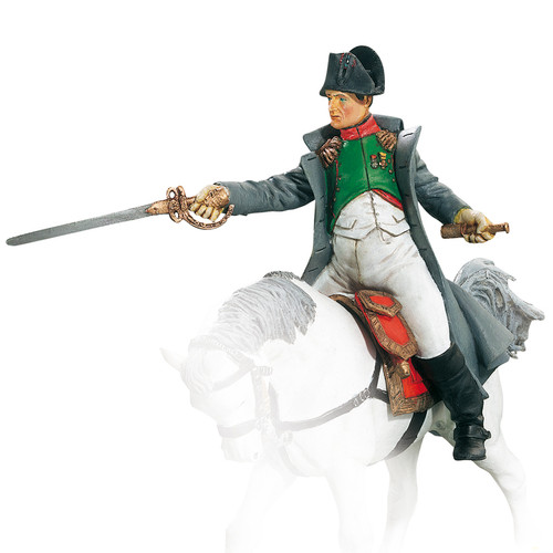 Papo Napoleon