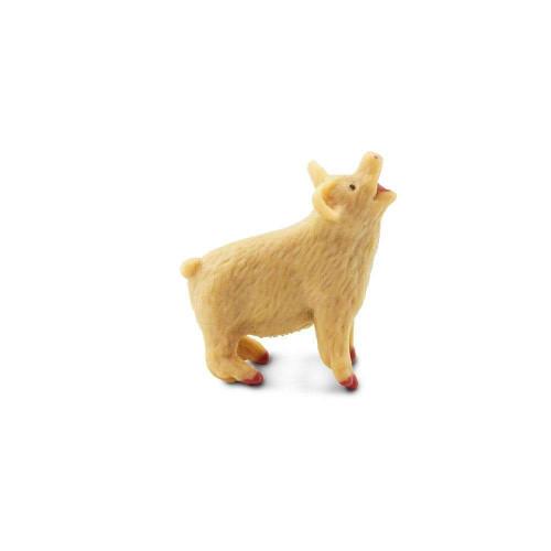 Safari Ltd Mini Pigs