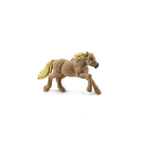 Safari Ltd Mini Ponies