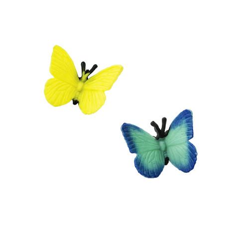 Safari Ltd Mini Butterflies