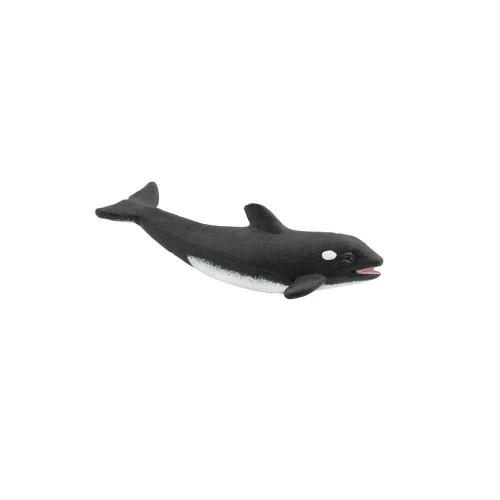 Safari Ltd Mini Killer Whales