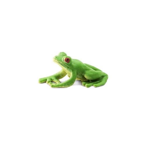 Safari Ltd Mini Frogs