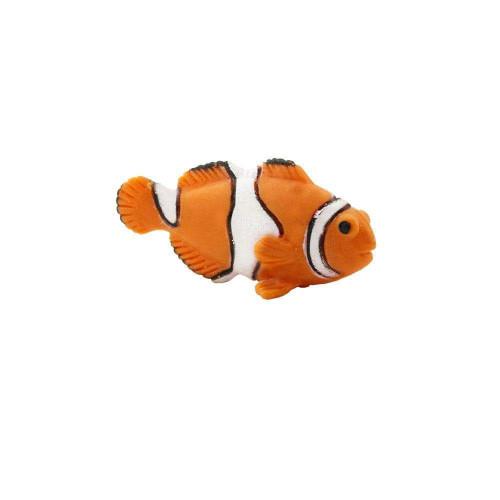 Safari Ltd Mini Clownfish
