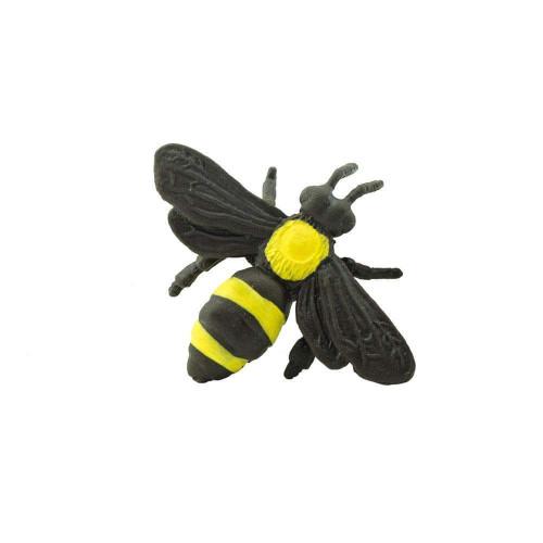 Safari Ltd Mini Bumble Bees